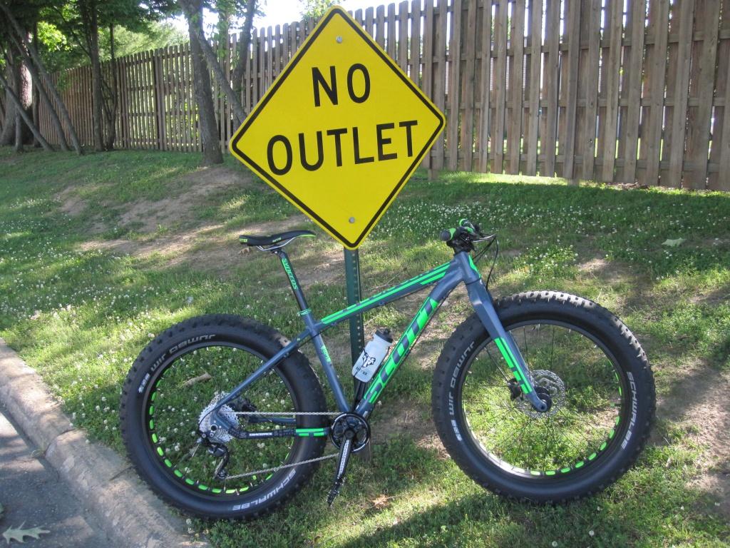New Scott fat bike: Big Jon-scotride-047.jpg