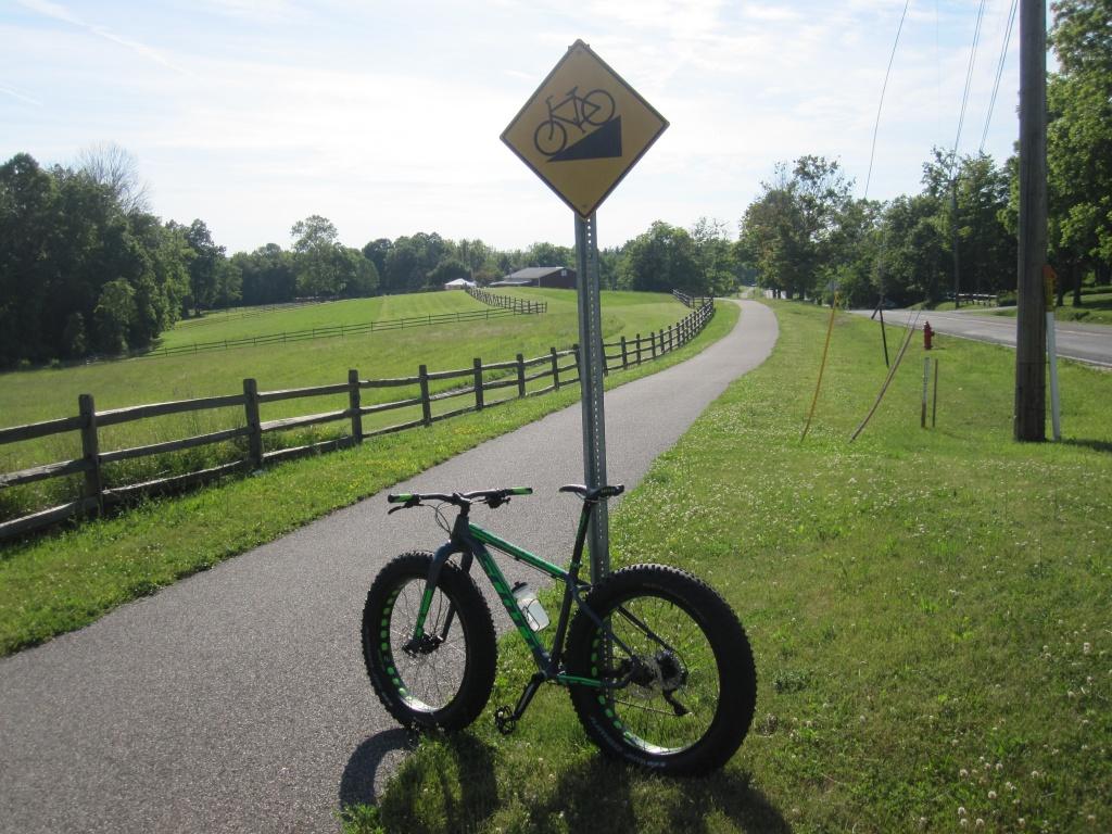 New Scott fat bike: Big Jon-scotride-057.jpg
