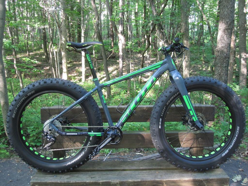New Scott fat bike: Big Jon-scotride-059.jpg