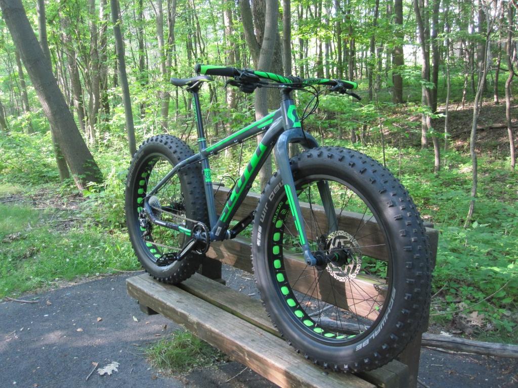 New Scott fat bike: Big Jon-scotride-061.jpg