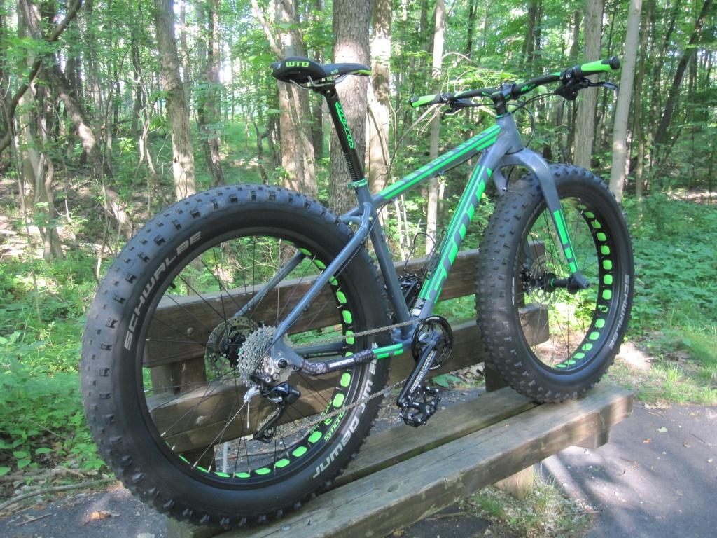 New Scott fat bike: Big Jon-scotride-065.jpg
