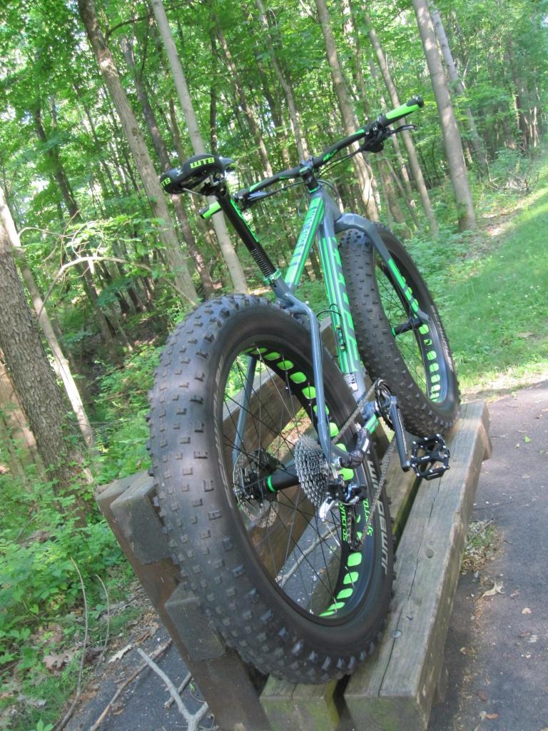 New Scott fat bike: Big Jon-scotride-074.jpg