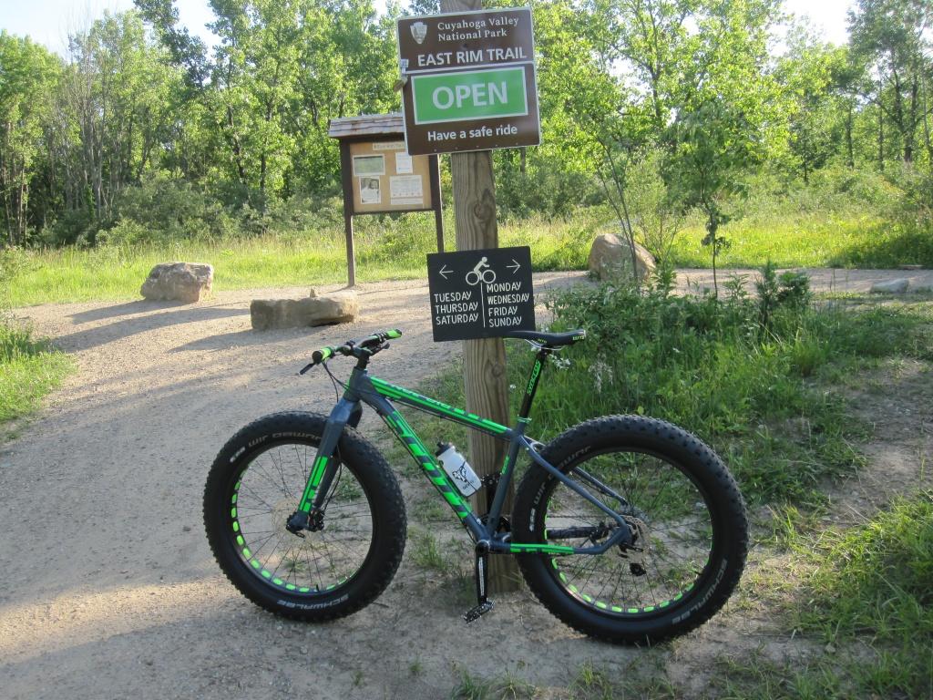 New Scott fat bike: Big Jon-scotride-078.jpg