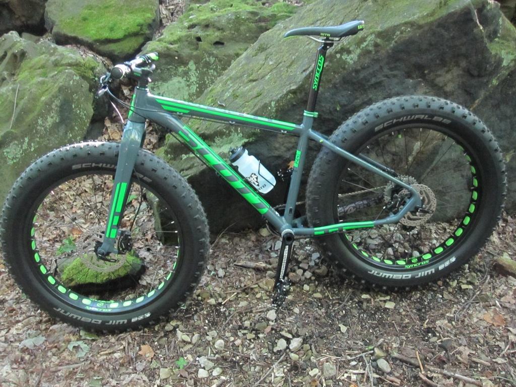New Scott fat bike: Big Jon-scotride-086.jpg