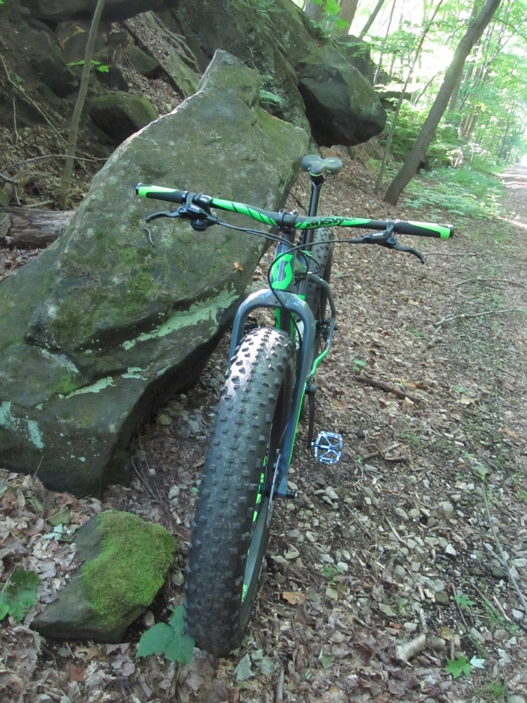 New Scott fat bike: Big Jon-scotride-087.jpg