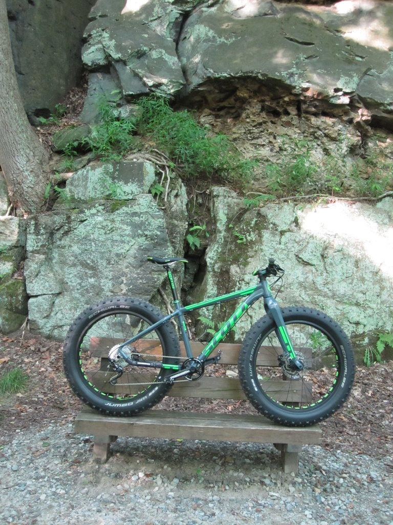 New Scott fat bike: Big Jon-scotride-092.jpg