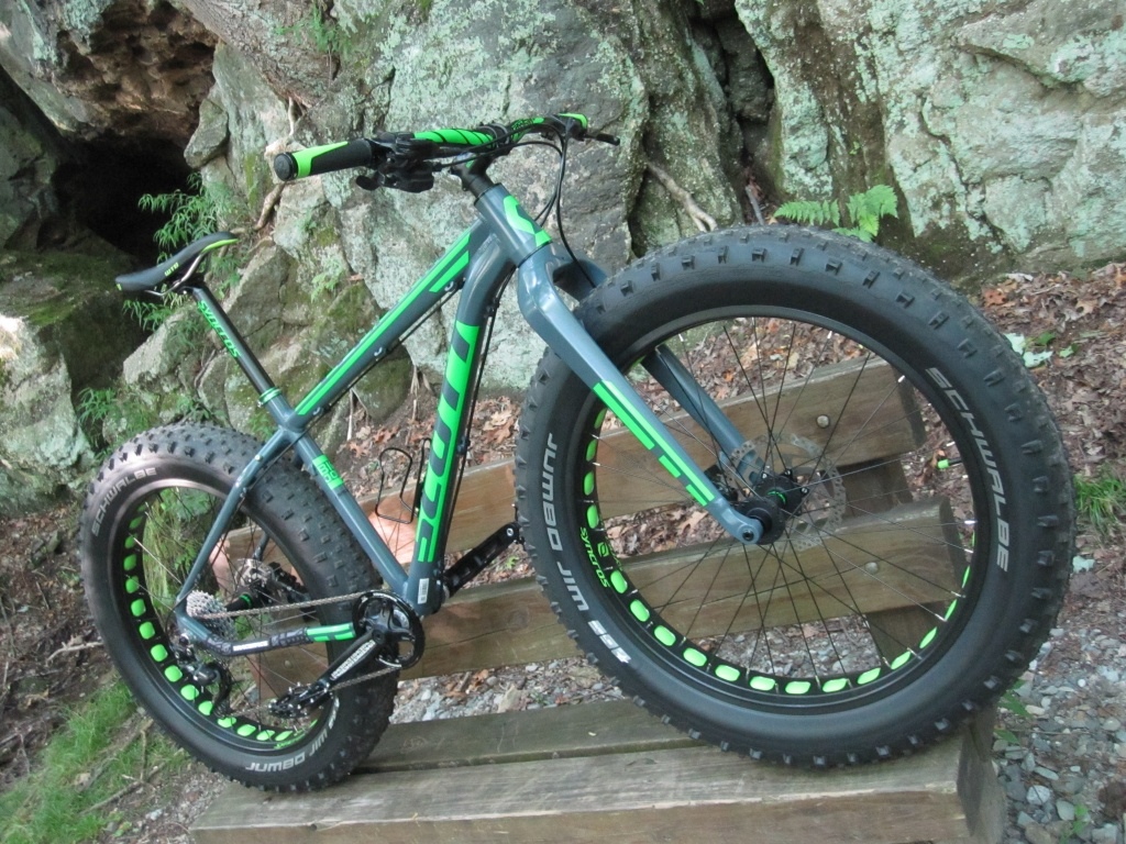 New Scott fat bike: Big Jon-scotride-094.jpg