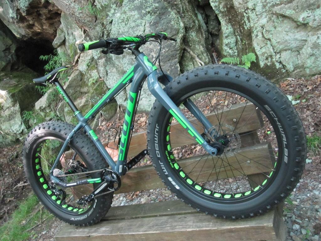 New Scott fat bike: Big Jon-scotride-094.jpg