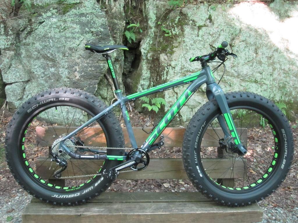 New Scott fat bike: Big Jon-scotride-099.jpg