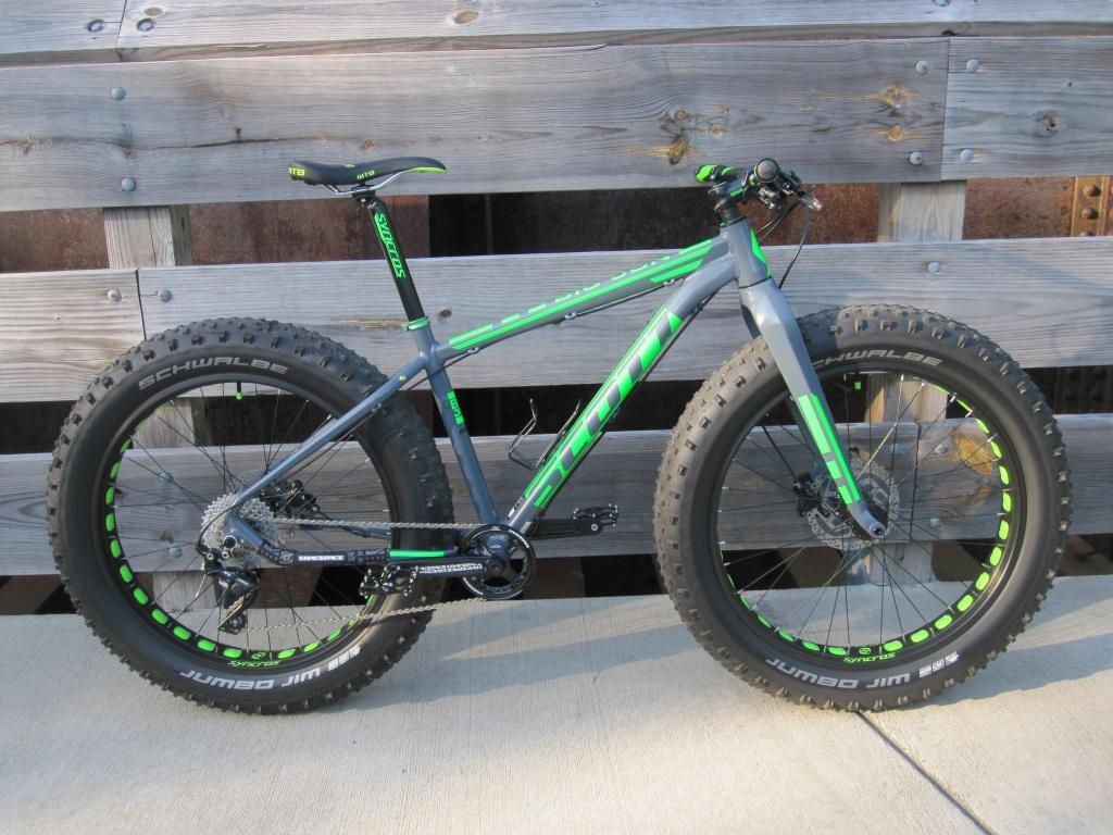 New Scott fat bike: Big Jon-scotride-102.jpg