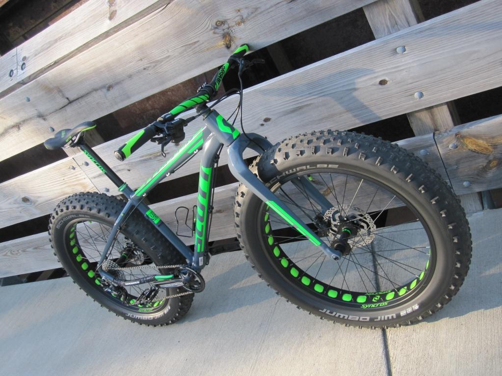 New Scott fat bike: Big Jon-scotride-105.jpg