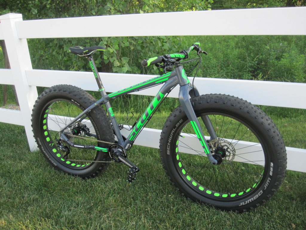 New Scott fat bike: Big Jon-scotride-110.jpg