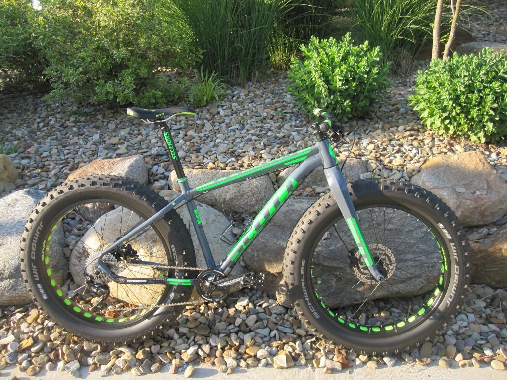 New Scott fat bike: Big Jon-scotride-111.jpg