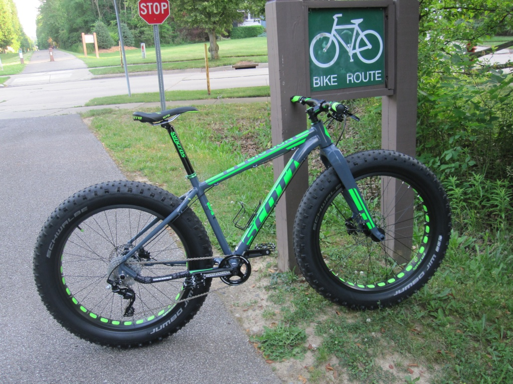 New Scott fat bike: Big Jon-scotride-114.jpg