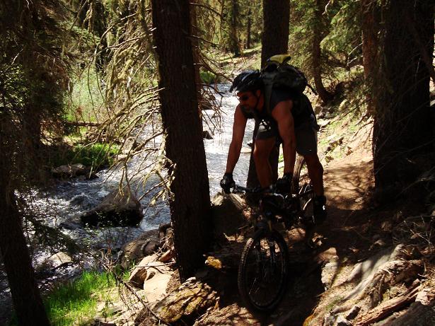 Big Lake, Thompson Trail-scott-1-mtbr.jpg