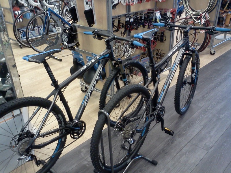 Hi,  I need help choosing the right bike!-scott-2013.jpg