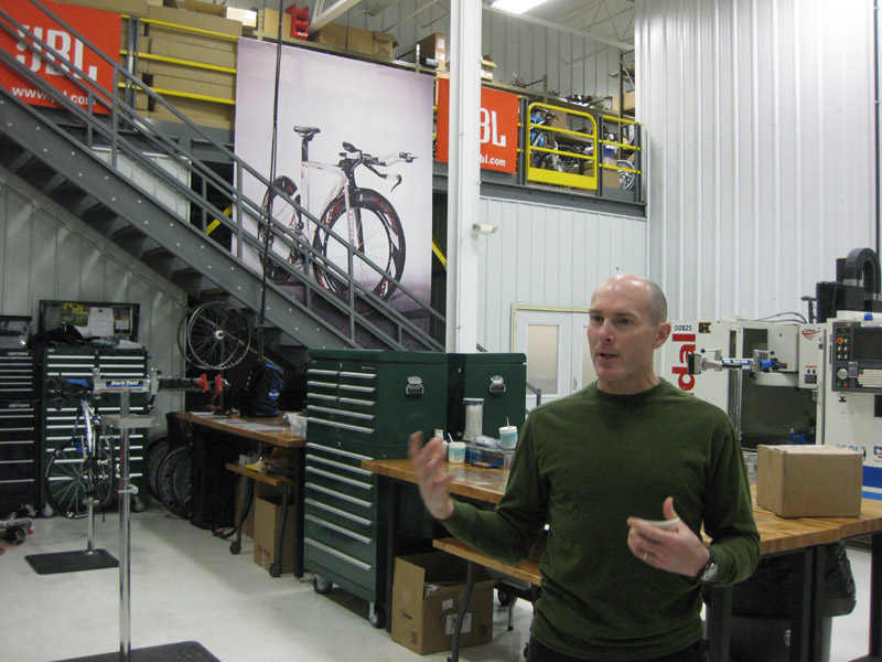 Trek Factory Tour-scott-daubert.jpg