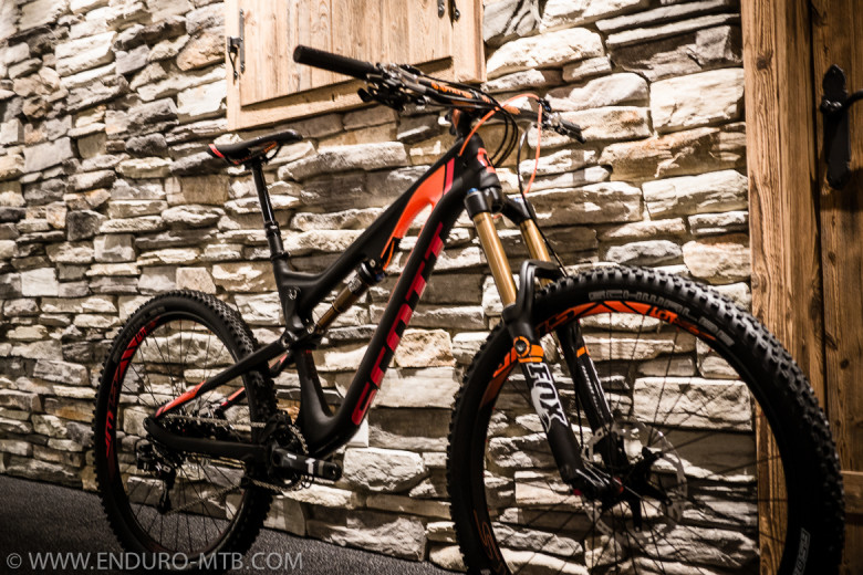 Scott Genius LT 650-scott-genius-lt-2014-alu-carbon-weights-facts-details-test-review-2-2-780x520.jpg