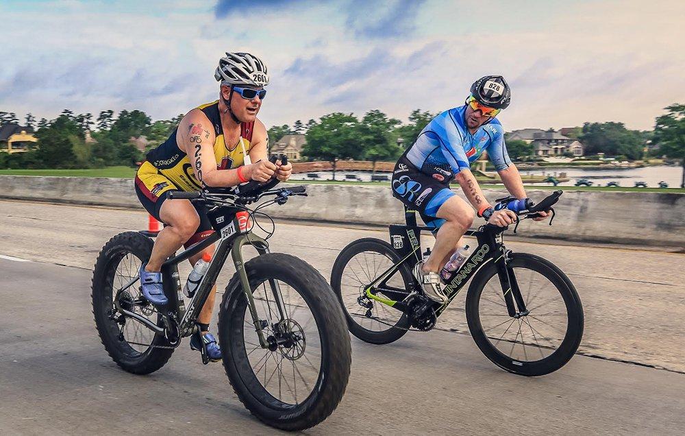 New Scott fat bike: Big Jon-scott-ironman-texas.jpg