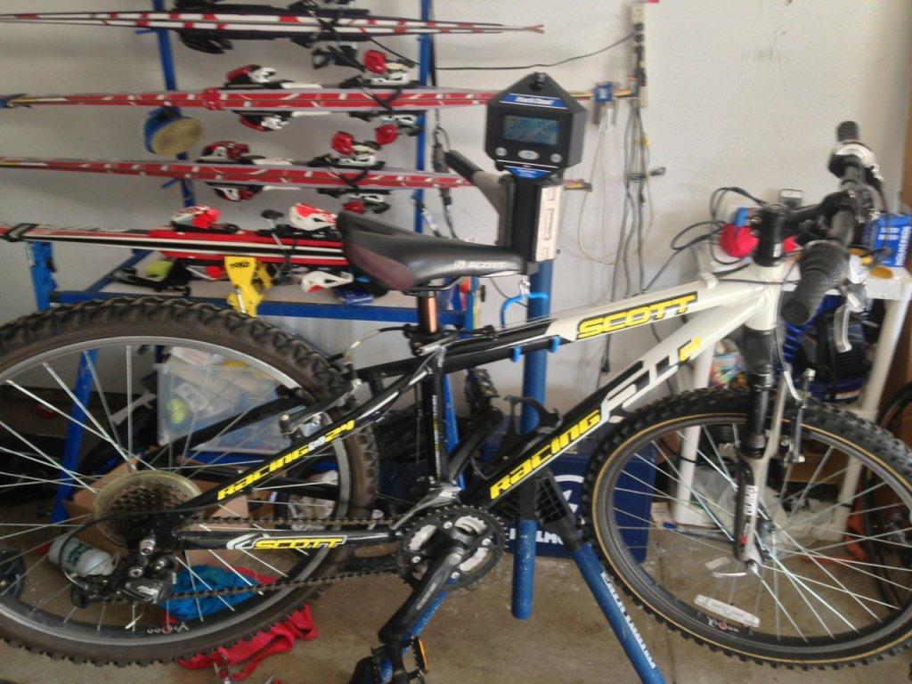 "Custom build 24"" Kids bike.-scott-racing-.jpg"