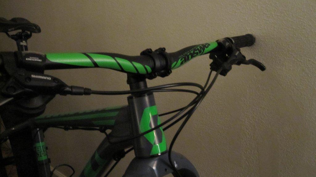New Scott fat bike: Big Jon-scott-riser-answer-002.jpg