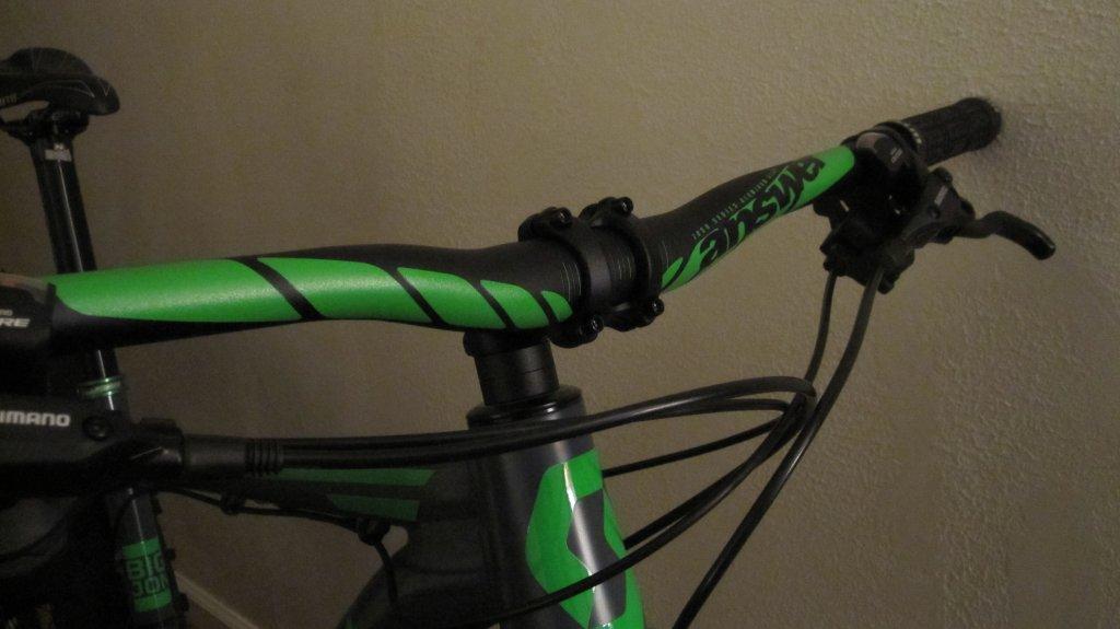 New Scott fat bike: Big Jon-scott-riser-answer-005.jpg
