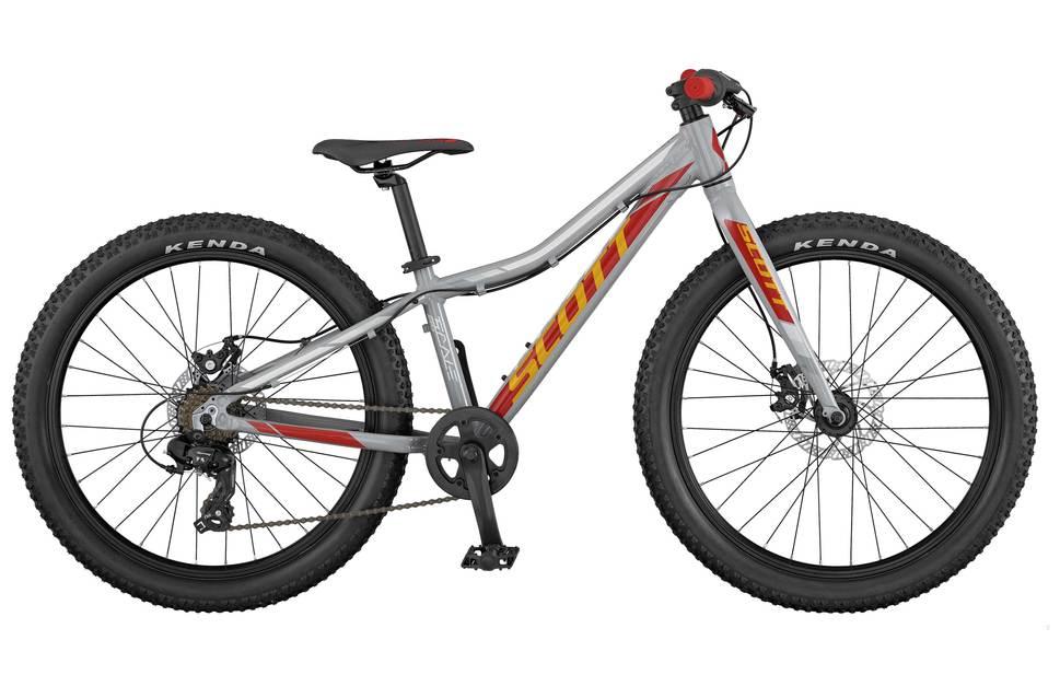 Scott Scale JR 20/24 Plus-scott-scale-junior-24-plus-2017-kids-bike-grey-orange-ev286288-7020-1.jpg