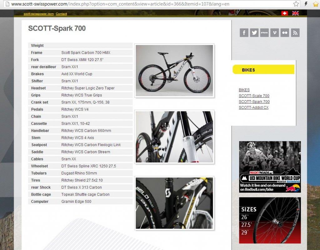 SCOTT Spark 700-scott-spark-700.jpg