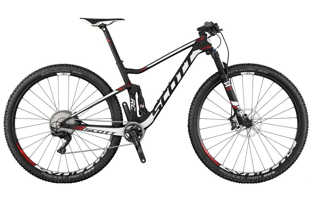 2019 Scott bikes?-scott-spark-rc-900-pro-2017.jpg
