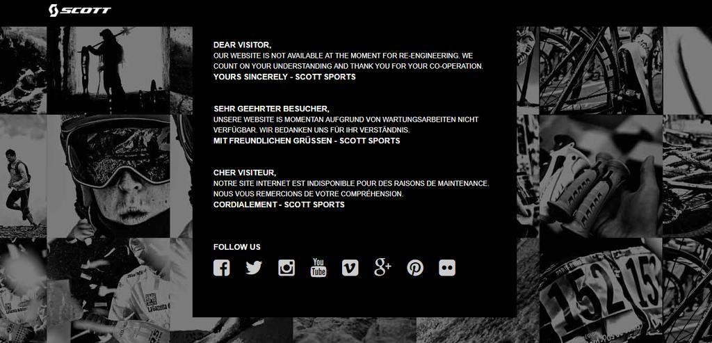 be979ee11a0 Scott 2018-scott-website.jpg. '
