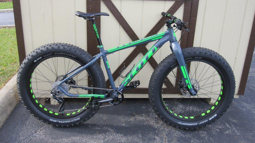 New Scott fat bike: Big Jon-scott1x10no42t-002.jpg
