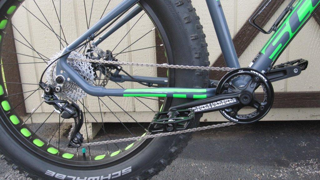 New Scott fat bike: Big Jon-scott1x10no42t-005.jpg