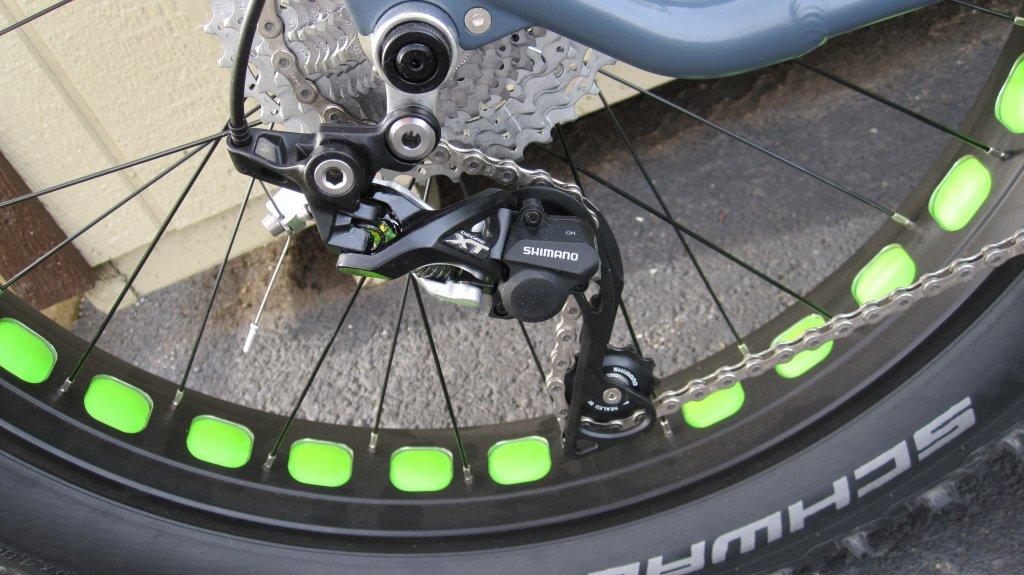 New Scott fat bike: Big Jon-scott1x10no42t-007.jpg