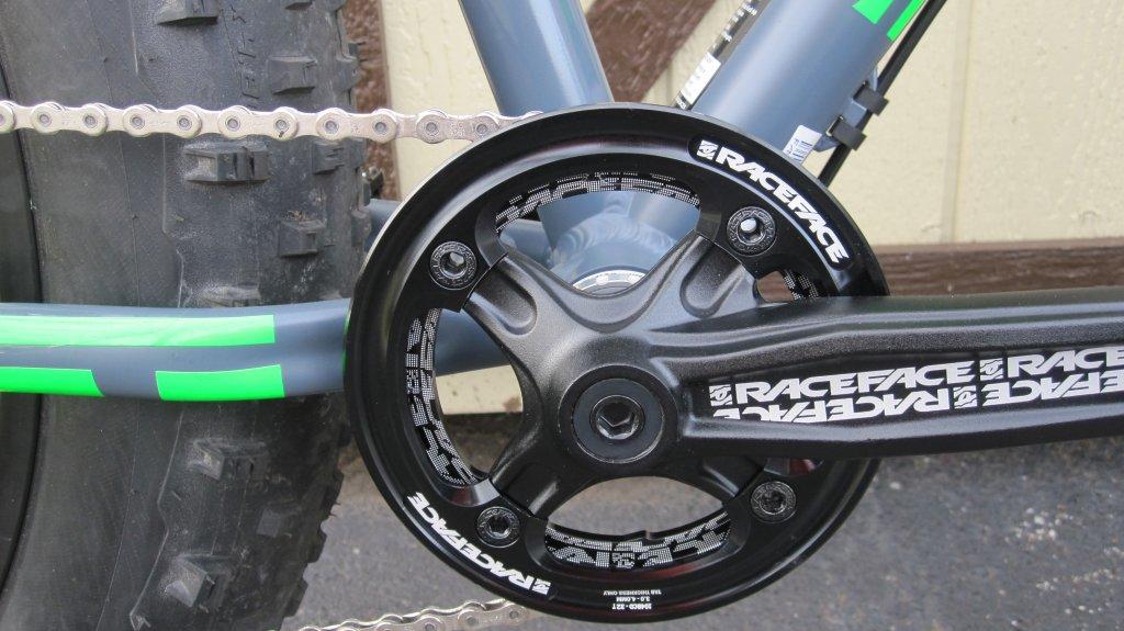 New Scott fat bike: Big Jon-scott1x10no42t-008.jpg