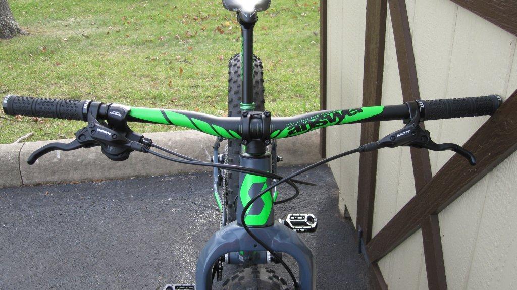 New Scott fat bike: Big Jon-scott1x10no42t-011.jpg