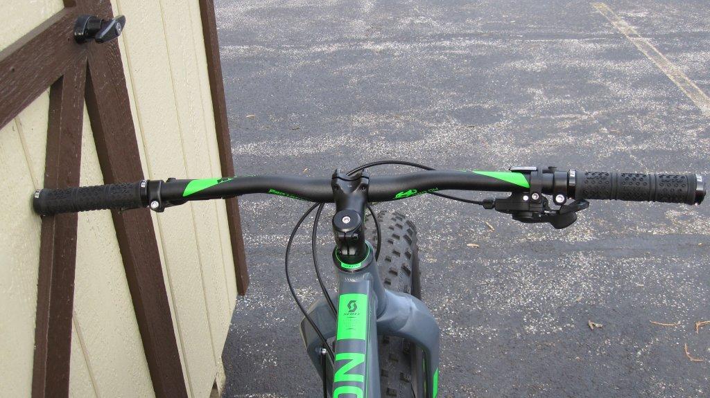 New Scott fat bike: Big Jon-scott1x10no42t-012.jpg