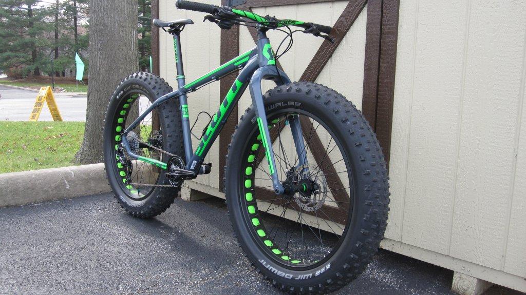 New Scott fat bike: Big Jon-scott1x10no42t-015.jpg