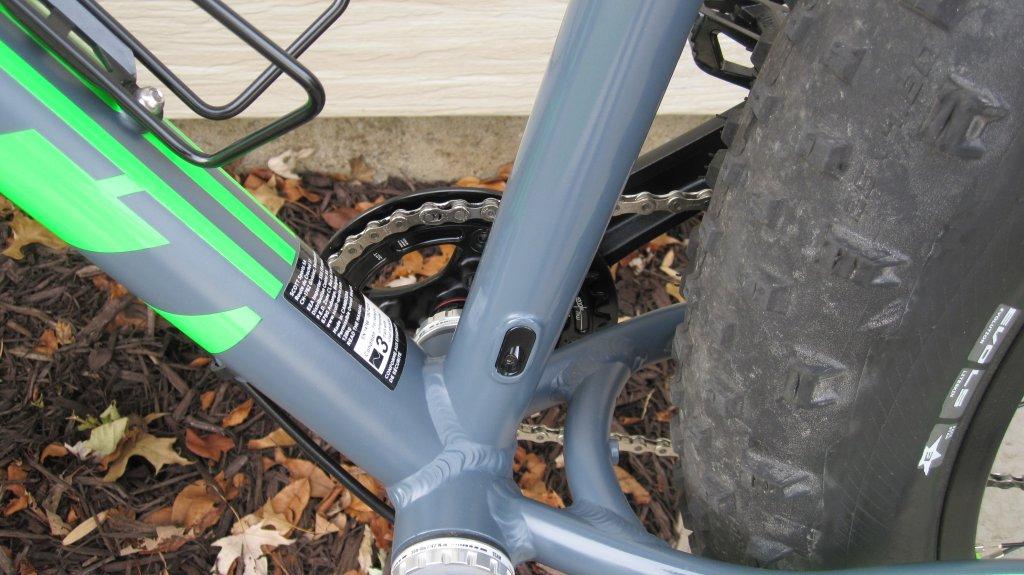 New Scott fat bike: Big Jon-scott1x10no42t-017.jpg