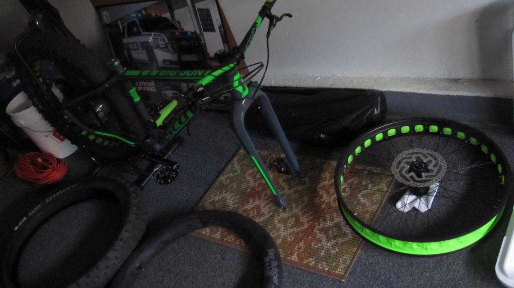 New Scott fat bike: Big Jon-scott30ring-002.jpg