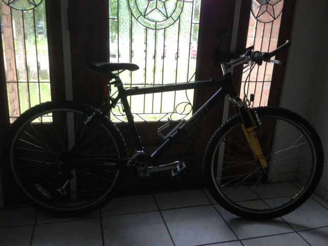 Need some help on info and reviews on this bike-scott4.jpg
