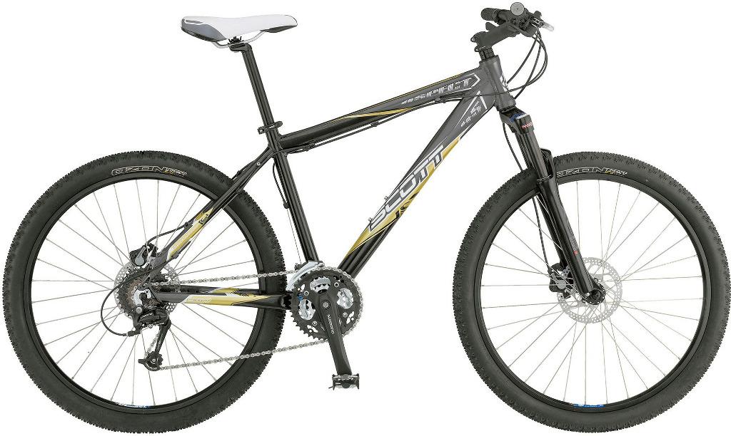 Post your less than 0 mountain bike-scott_aspect_45_09_z.jpg