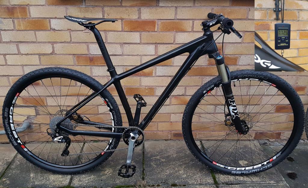 Post your light-weight bikes!-scott_scale.jpg