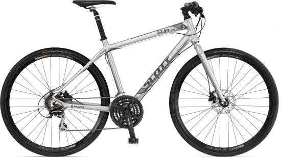 Help me set up my bike for gravel . . .-scott_sub_45_bike_color_silver_black_p5_.jpg