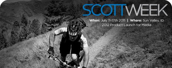 scott_Week_2011