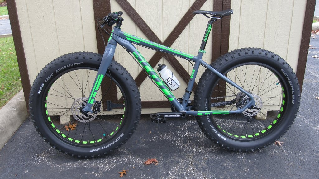 New Scott fat bike: Big Jon-scottbigfatjon-002.jpg