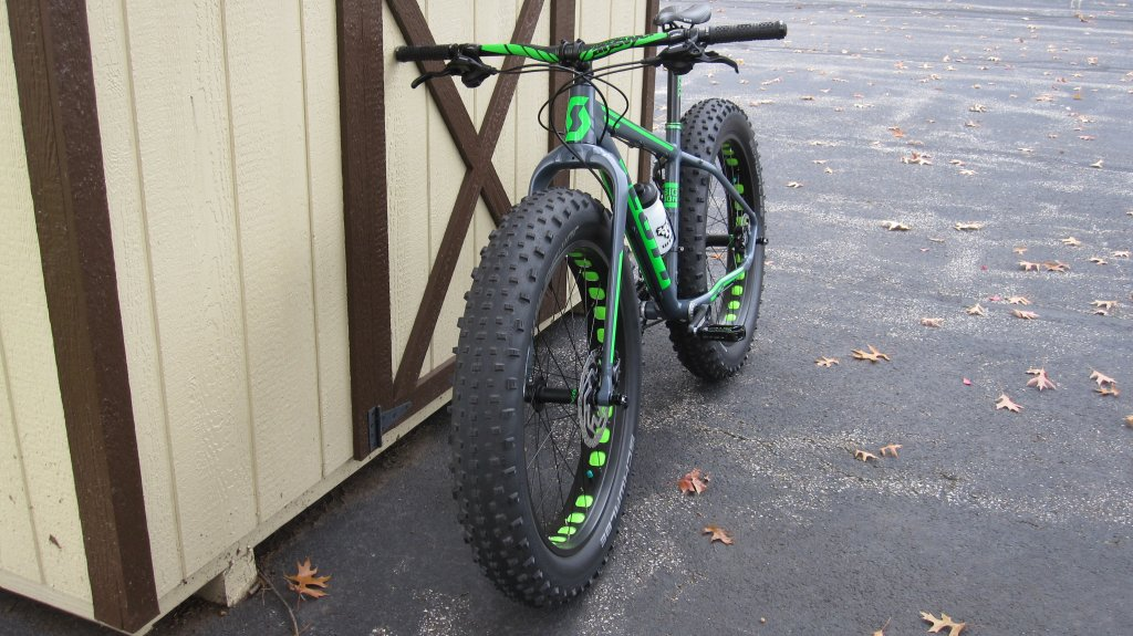 New Scott fat bike: Big Jon-scottbigfatjon-004.jpg