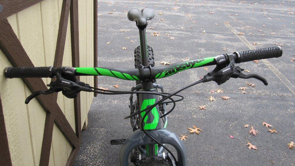 New Scott fat bike: Big Jon-scottbigfatjon-008.jpg