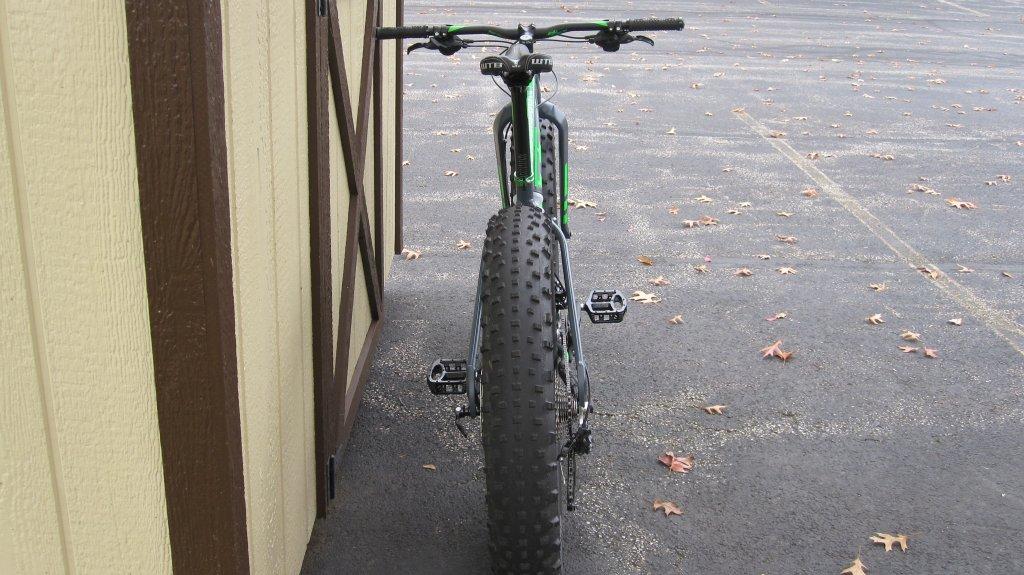 New Scott fat bike: Big Jon-scottbigfatjon-012.jpg