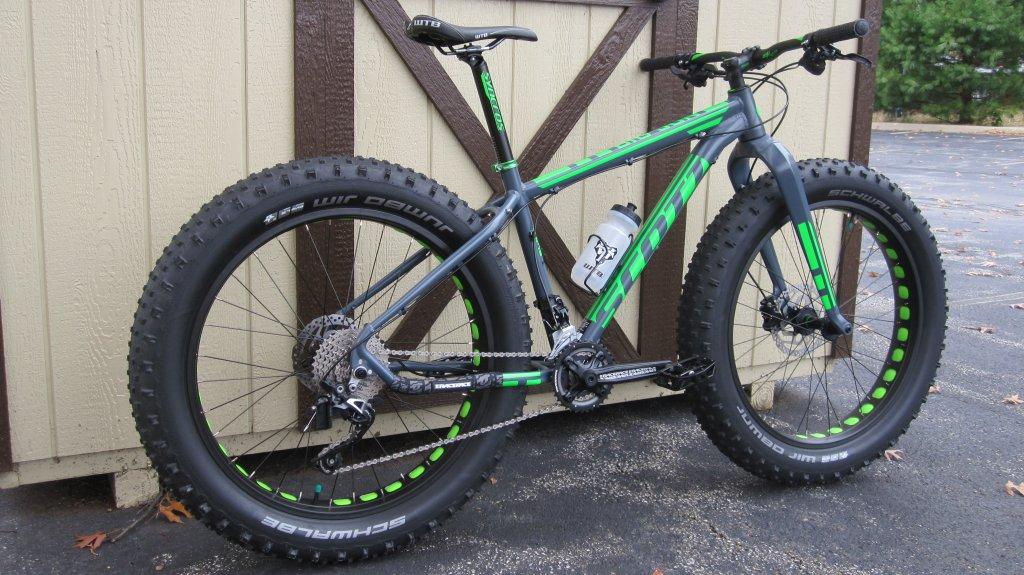 New Scott fat bike: Big Jon-scottbigfatjon-022.jpg
