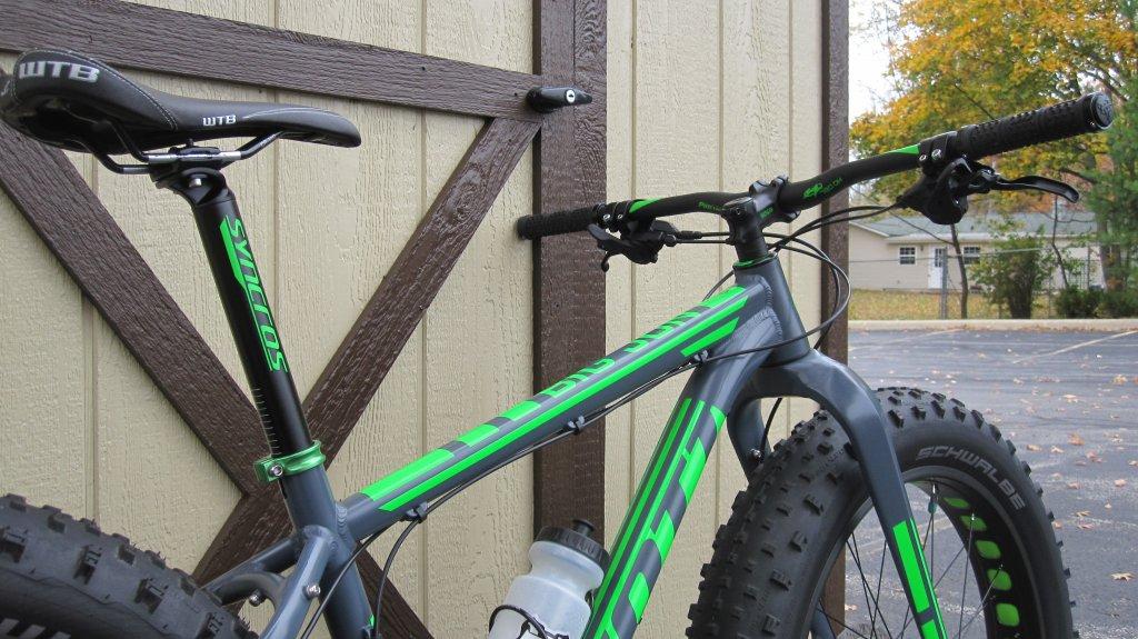 New Scott fat bike: Big Jon-scottbigfatjon-027.jpg